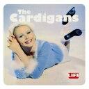 Cardigans カーディガンズ / Life (180グラム重量盤アナログレコード / 2ndアルバム) 【LP】