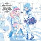 BEST FRIENDS! / Fourth Color: BLUE <TVアニメ / データカードダス 『アイカツフレンズ!』 挿入歌シングル4> 【CD Maxi】