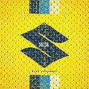 Solea (Rock) / Even Stranger 【CD】