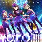 Afterglow (BanG Dream!) / Y.O.L.O!!!!! 【CD Maxi】