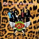 【送料無料】 REO Speedwagon アールイーオースピードワゴン / Classic Years 1978-1990 (9CD) 輸入盤 【CD】