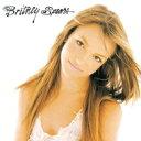 艺人名: B - Britney Spears ブリトニースピアーズ / Baby One More Time 【CD】