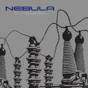 Artist Name: N - 【送料無料】 Nebula (Rock) / Charged 輸入盤 【CD】