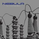 艺人名: N - 【送料無料】 Nebula (Rock) / Charged 輸入盤 【CD】