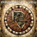 Artist Name: P - Perfect View / Timeless 【CD】