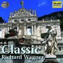 【送料無料】 Wagner ワーグナー / テラーク ワーグナー ボックス〜ロリン マゼール&ベルリン フィル ピッツバーグ交響楽団 ヘスス ロペス=コボス&シンシナティ交響楽団(3CD) 輸入盤 【CD】