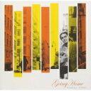 Artist Name: V - 【送料無料】 Vladimir Cetkar / Going Home 【CD】