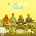 藝人名: B - 【送料無料】 Blueprint Blue / Tourist 【CD】