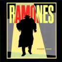 Artist Name: R - Ramones ラモーンズ / Pleasant Dreams (Expanded & Remastered) 輸入盤 【CD】