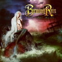 藝人名: B - 【送料無料】 Burning Rain / Face The Music 【CD】