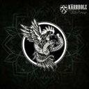 Artist Name: K - 【送料無料】 Kaerbholz / Herz & Verstand 輸入盤 【CD】
