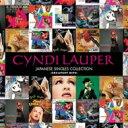 【送料無料】 Cyndi Lauper シンディローパー / JAPANESE SINGLES COLLECTION -Greatest Hits- 【BLU-SPEC CD 2】