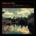 Artist Name: M - Mercury Rev マーキュリーレブ / Bobbie Gentry's The Delta Sweete Revisited 輸入盤 【CD】