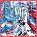 Artist Name: P - Panda Bear パンダベアー / Buoys 輸入盤 【CD】