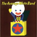 Artist Name: A - Average White Band アベレージホワイトバンド / Show Your Hand+5 【CD】
