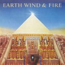 Artist Name: E - Earth Wind And Fire アースウィンド&ファイアー / All N All 輸入盤 【CD】
