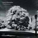 艺人名: L - 【送料無料】 Larry Grenadier / Gleaners 輸入盤 【CD】