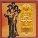 艺人名: J - Jackson 5 ジャクソンファイブ / Diana Ross Presents The Jackson 5: 帰ってほしいの 【CD】