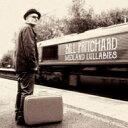 艺人名: B - 【送料無料】 Bill Pritchard / Midland Lullabies 輸入盤 【CD】