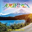 【送料無料】 Journey ジャーニー / Live In Japan '79 (2CD) 輸入盤 【CD】