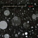 Artist Name: L - 【送料無料】 Lieven Venken / Rene Hart / Anat Fort Trio / Bubbles 輸入盤 【CD】