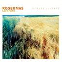 艺人名: R - 【送料無料】 Roger Mas / Solo Piano 輸入盤 【CD】