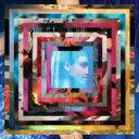 艺人名: E - 【送料無料】 Esperanza Spalding エスペランザスパルディング / 12 Little Spells 【SHM-CD】