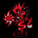 艺人名: I - Insane Clown Posse / Fearless Fred Fury 輸入盤 【CD】