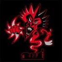 Artist Name: I - Insane Clown Posse / Fearless Fred Fury 輸入盤 【CD】