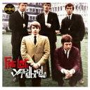 Yardbirds ヤードバーズ / Five Live Yardbirds (アナログレコード / Replay) 【LP】