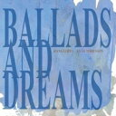 Artist Name: H - 【送料無料】 Hans Loelv / Klas Toresson / Ballads And Dreams 輸入盤 【CD】