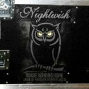 Artist Name: N - Nightwish ナイトウィッシュ / Made In Hong Kong (And In Various Other Places) 輸入盤 【CD】