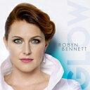 Robyn Bennett / Glow 【LP】