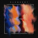 Artist Name: E - Elaquent / Blessing In Disguise 輸入盤 【CD】