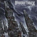 艺人名: M - 【送料無料】 Misery Index / Rituals Of Power 輸入盤 【CD】