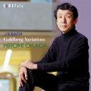 楽天HMV&BOOKS online 1号店【送料無料】 Bach, Johann Sebastian バッハ / ゴルトベルク変奏曲 岡田博美(2008年ライヴ)(2CD) 【CD】