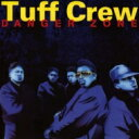 Artist Name: T - Tuff Crew / Danger Zone 輸入盤 【CD】