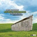 藝人名: R - Richie Beirach / Gregor Huebner / Wdr Big Band / Crossing Borders 輸入盤 【CD】