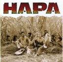 【送料無料】 Hapa ハパ / Hapa 輸入盤 【CD】