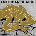 Artist Name: A - American Sharks / 11: 11 輸入盤 【CD】