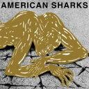 藝人名: A - American Sharks / 11: 11 輸入盤 【CD】