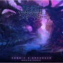 Artist Name: Z - Zenith Passage / Cosmic Dissonance 輸入盤 【CD】