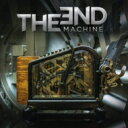 艺人名: E - 【送料無料】 End Machine / End Machine 輸入盤 【CD】