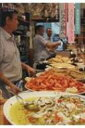 美食の街を訪ねてスペイン & フランスバスク旅へ 旅のヒントBOOK / 金栗里香