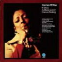 Artist Name: C - Carmen Mcrae カーメンマクレエ / It Take A Whole Lot Of Human Feeling 【CD】