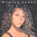 艺人名: M - Mariah Carey マライアキャリー / Mariah Carey 輸入盤 【CD】