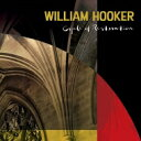 Artist Name: W - William Hooker / Cycle Of Restoration 輸入盤 【CD】