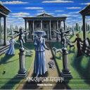 【送料無料】 King Crimson キングクリムゾン / EPITAPH Vol.1-2 【CD】