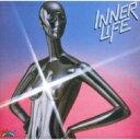 Artist Name: I - Inner Life / Inner Life+4 【CD】