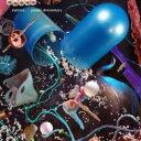 Matmos マトモス / Plastic Anniversary (カラーヴァイナル仕様 / アナログレコード) 【LP】